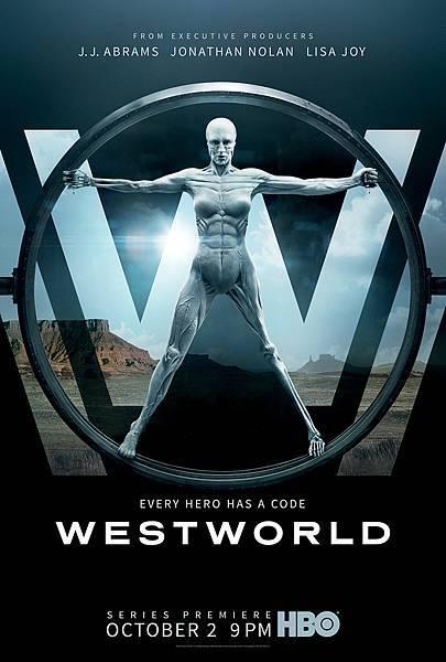 西方極樂園-Westworld.jpg