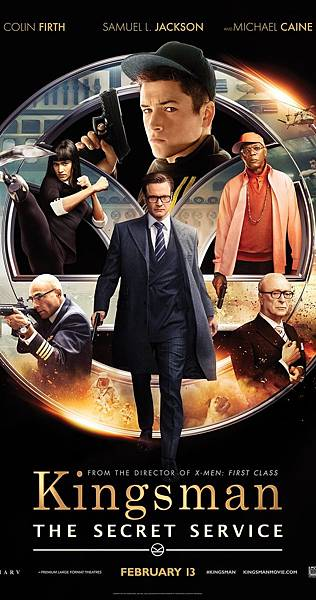 金牌特務-Kingsman-The Secret Service.jpg