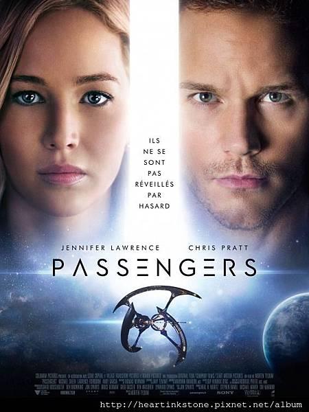 星際過客(Passengers).jpg