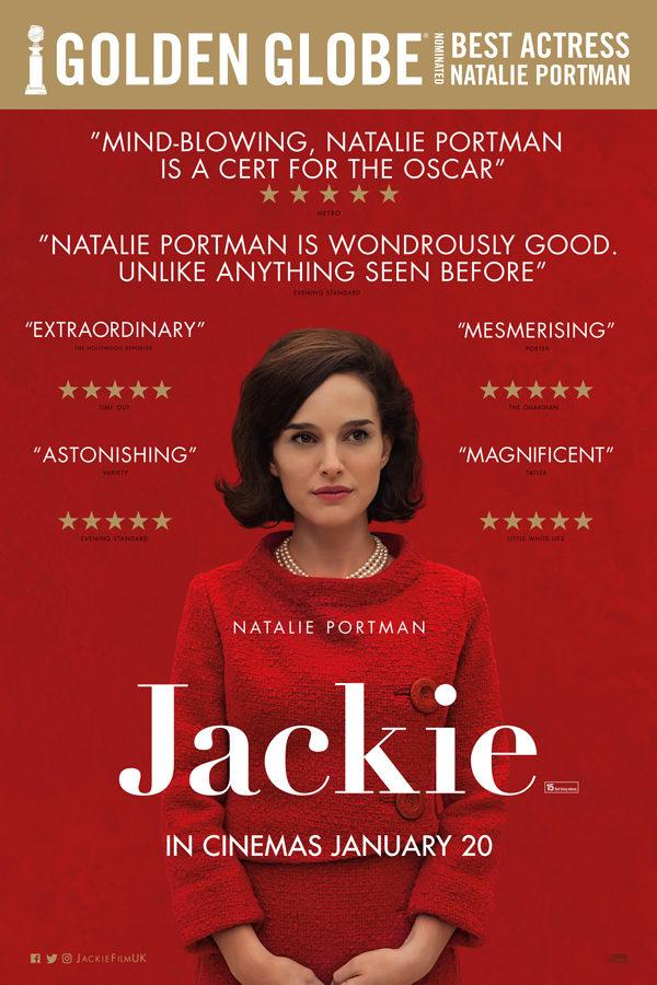 第一夫人的秘密-Jackie.jpg