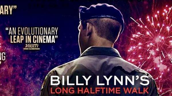 比利林恩的中場戰事(Billy Lynn's Long Halftime Walk).jpeg