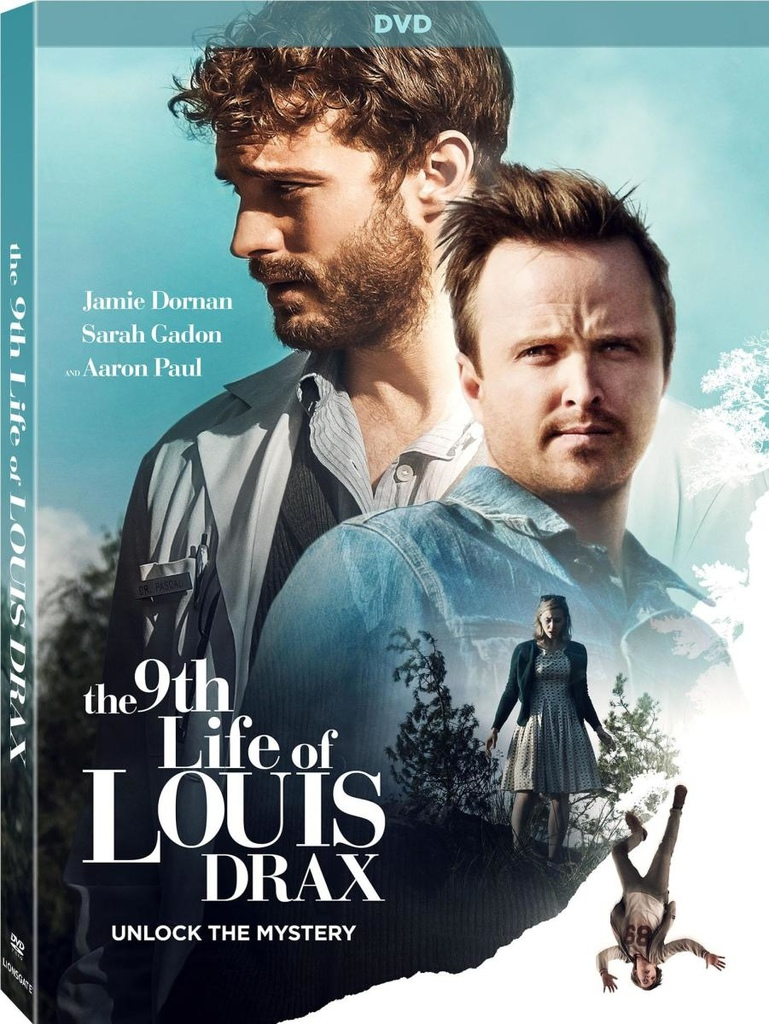 路易的第九條命-the 9th life of louis drax.jpg