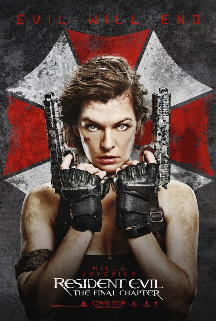惡靈古堡-最終章(Resident Evil-The Final Chapter).jpg