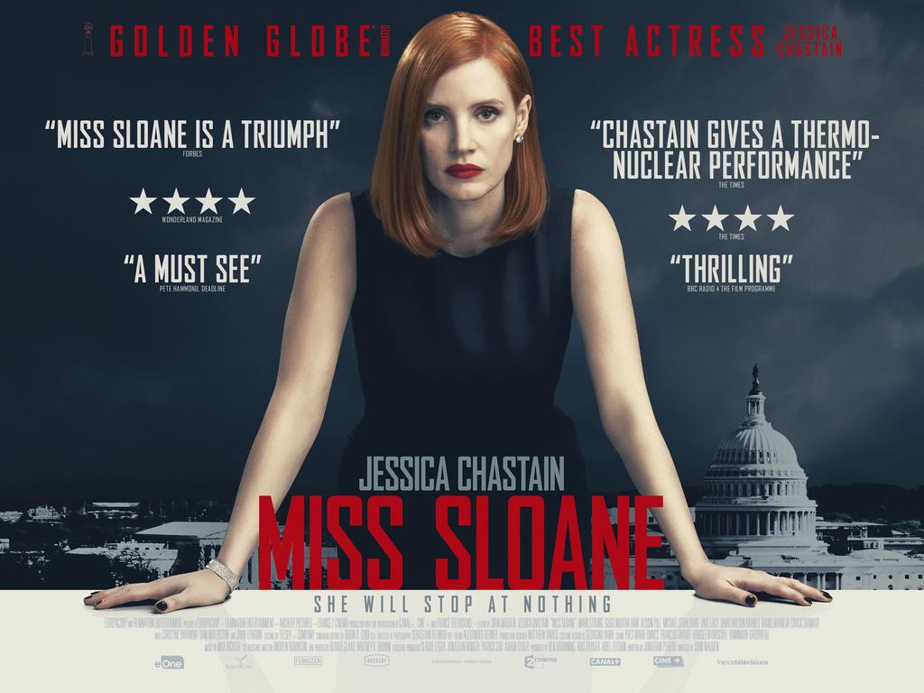 攻敵必救(Miss Sloane)-1.jpg