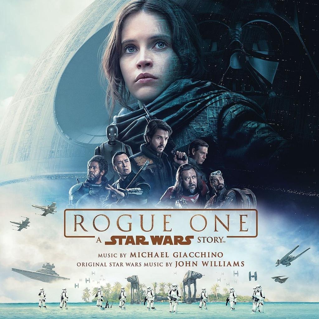 俠盜一號(Rogue One).jpg