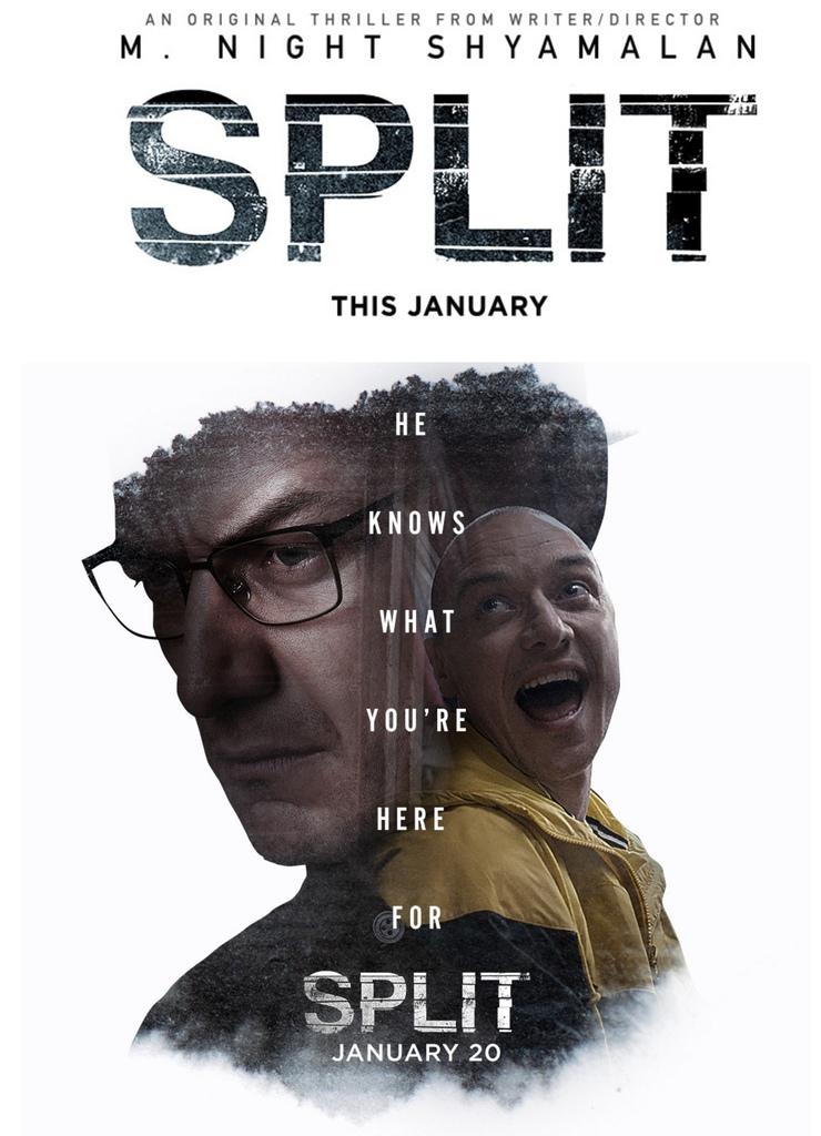 分裂-Split.jpg