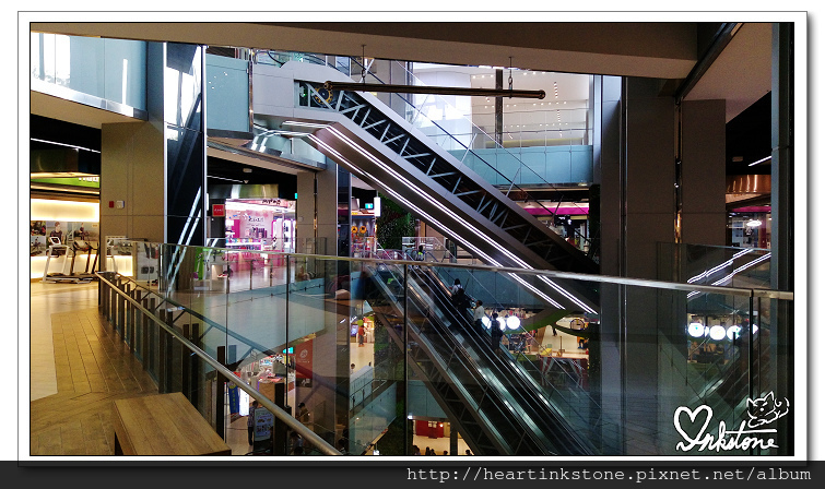 nEO_IMG_IMAG0241.jpg