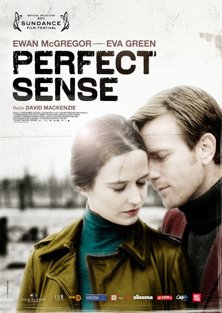 完美感覺-Perfect Sense.jpg