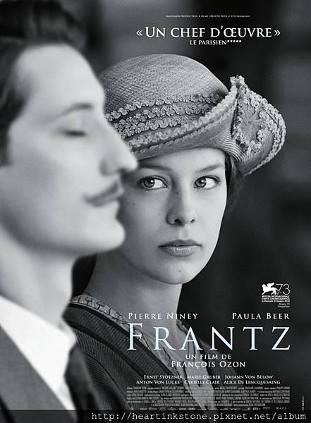 雙面法蘭茲-frantz.jpg