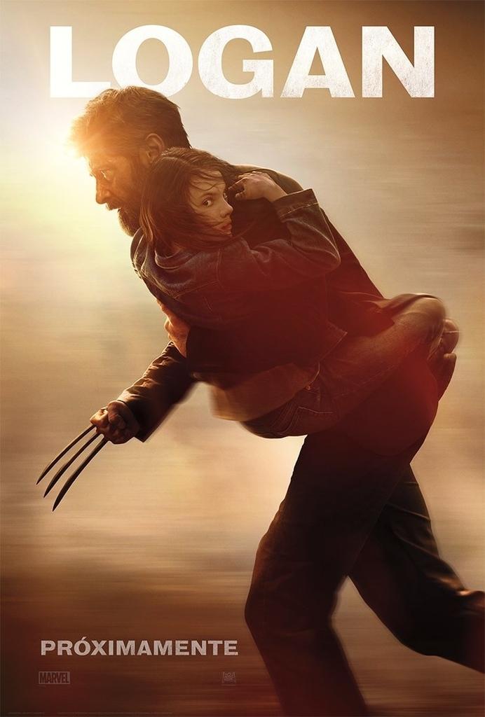羅根(Logan).jpg