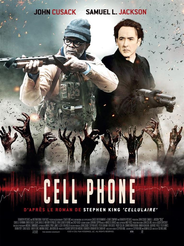 致命手機 Cell.jpg