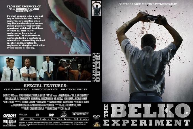 辦公室大逃殺-the belko experiment.jpg