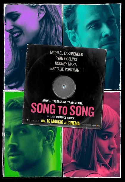 為你唱的歌-song to song.jpg