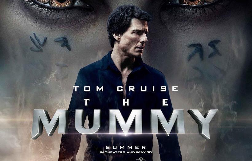 新神鬼傳奇-Mummy.jpg