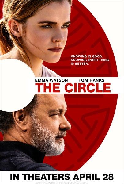直播風暴-The Circle.jpg