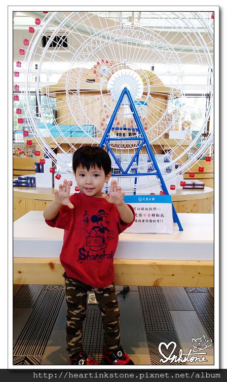 nEO_IMG_IMAG1664.jpg