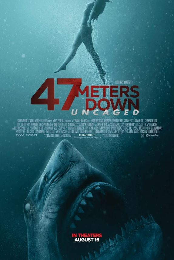 絕鯊47.JPG