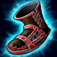 Ionian_Boots_of_Lucidity