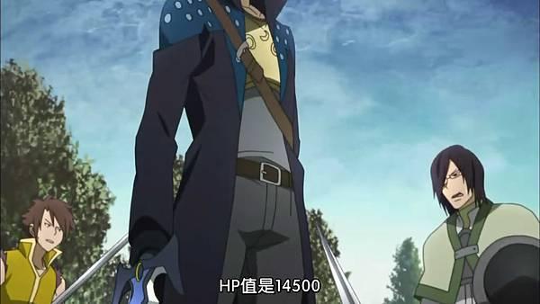刀劍神域#04 (99)