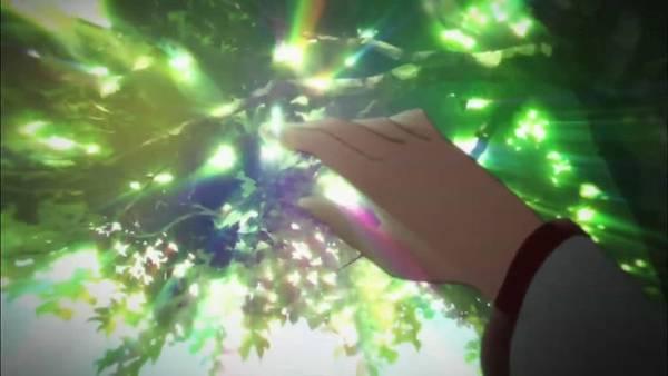 刀劍神域#5 (3)