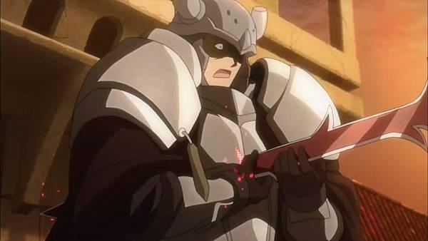 刀劍神域#5 (11)