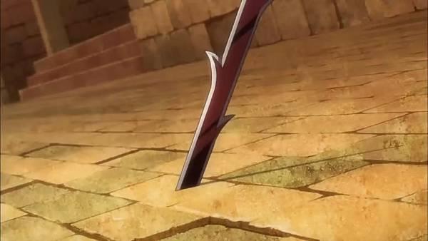 刀劍神域#5 (13)