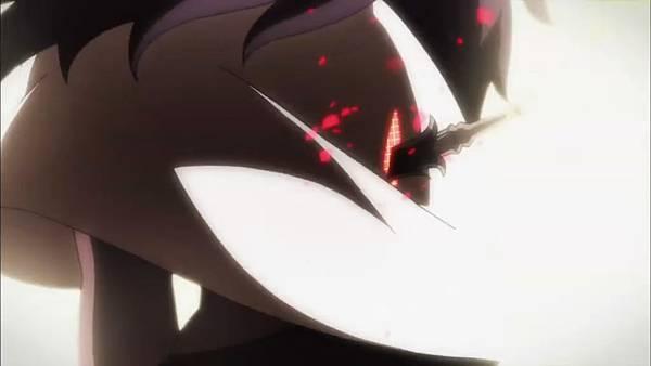 刀劍神域#5 (36)