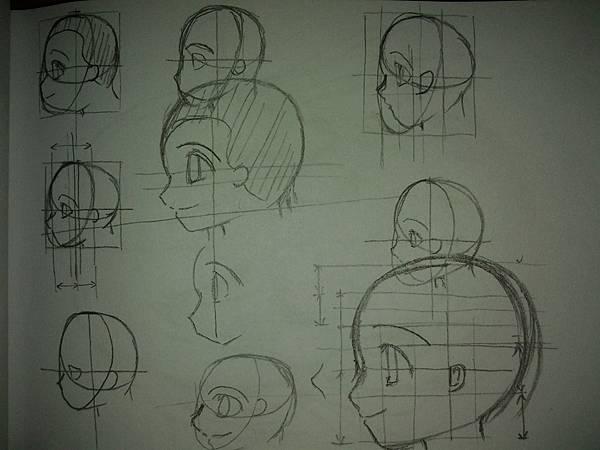 繪圖練習03(0)