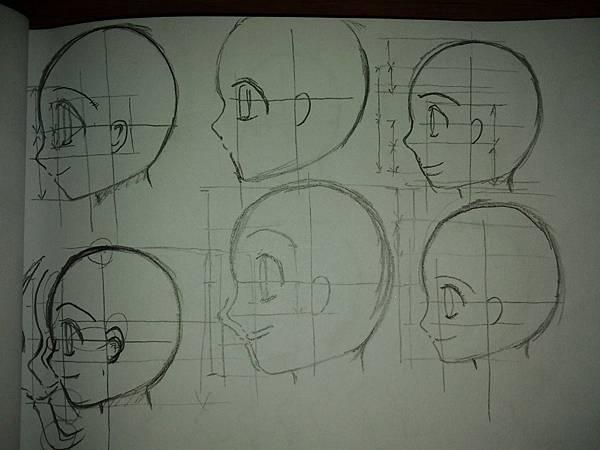 繪圖練習03 (1)