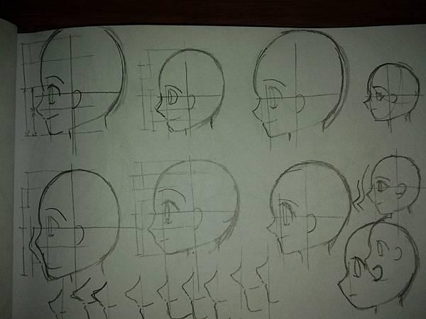 繪圖練習03 (2)