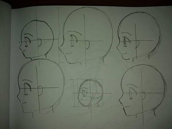 繪圖練習03 (3)