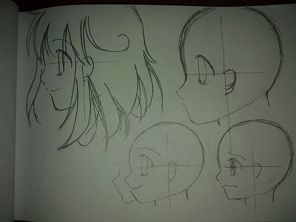 繪圖練習03 (4)