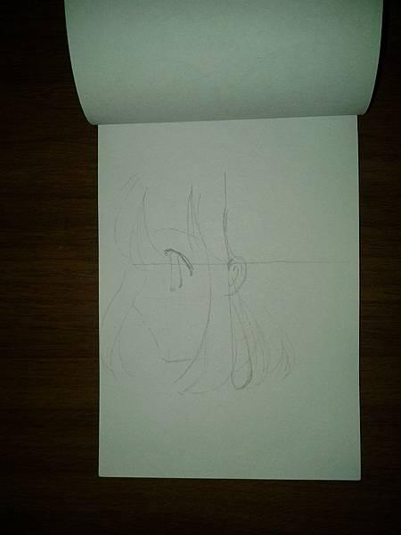 繪圖練習03(7)