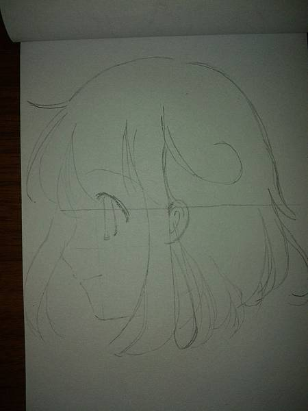 繪圖練習03(8)
