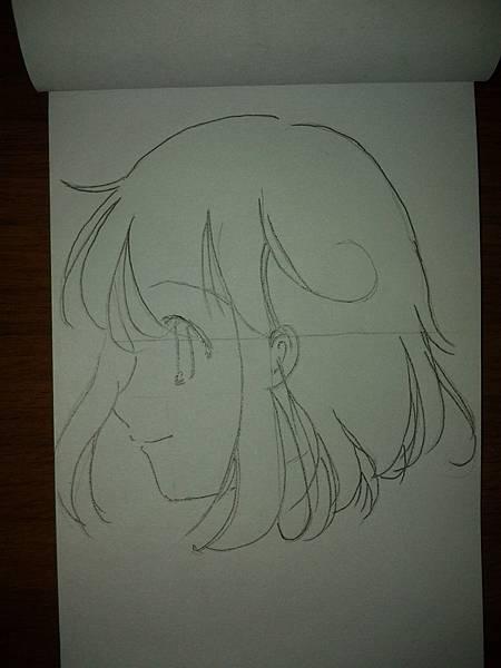 繪圖練習03(9)