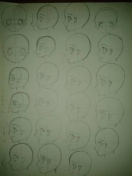 繪圖練習03(10)