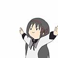 【魔法少女】まどか☆マギカでローリンガール【転がってみた】[14201211103823GMT]