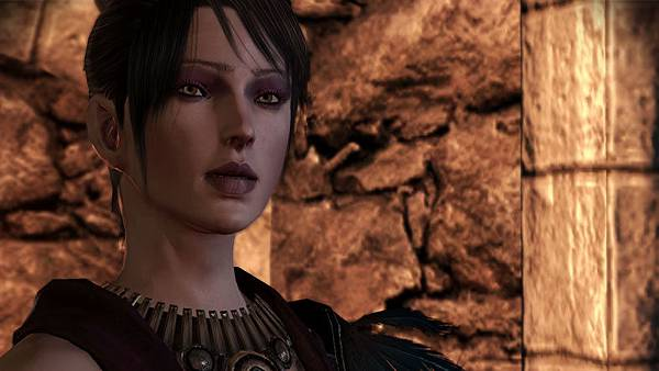 Morrigan-dragon-age-origins-16832430-786-442