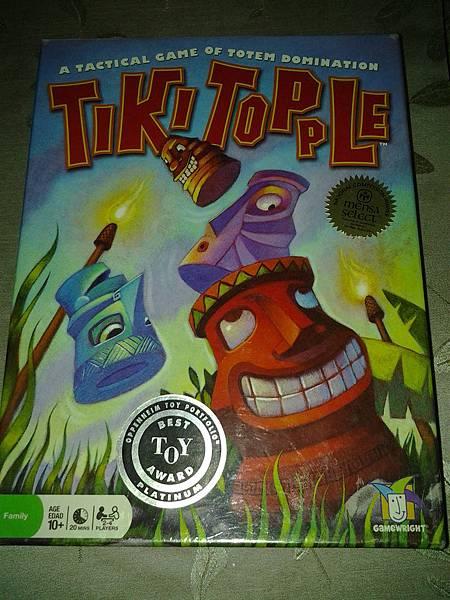 TiKiToPple