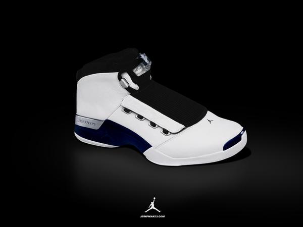 Air_Jordan_17.jpg
