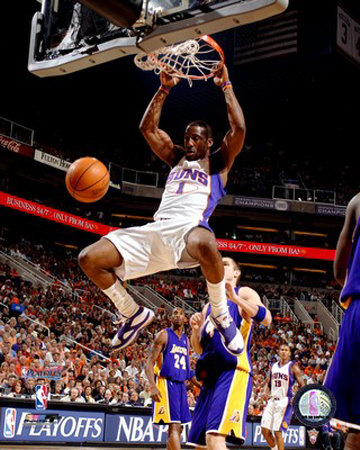 bk_AAIG098_8x10~Amare-Stoudemire-Posters.jpg