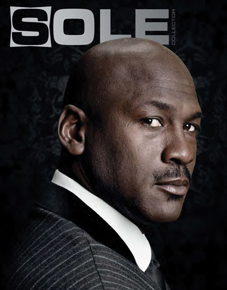 Michael_Jordan_Subscriber_Cover_450.jpg