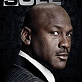 Michael_Jordan_Subscriber_Cover_450.jpg