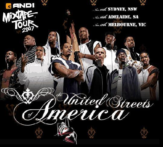 and1-mixtape-tour1.jpg
