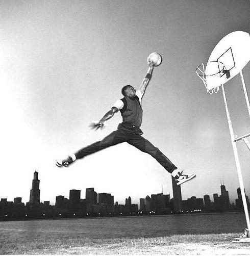 jumpman.JPG