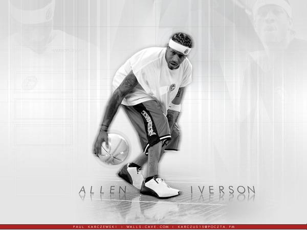NBA90.jpg