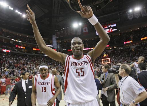 704-Bobcats_Rockets_Basketb2.slideshow_main.prod_affiliate.57.jpg
