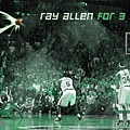 Ray_Allen_3_point_copy.jpg