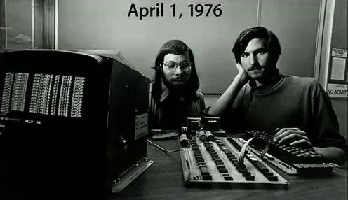 jobs_woz_1976.jpg