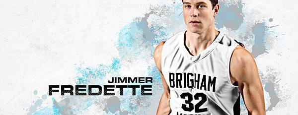 jimmer_wallpaper_960x370.jpg